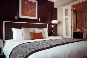 Hotelzimmer buchen